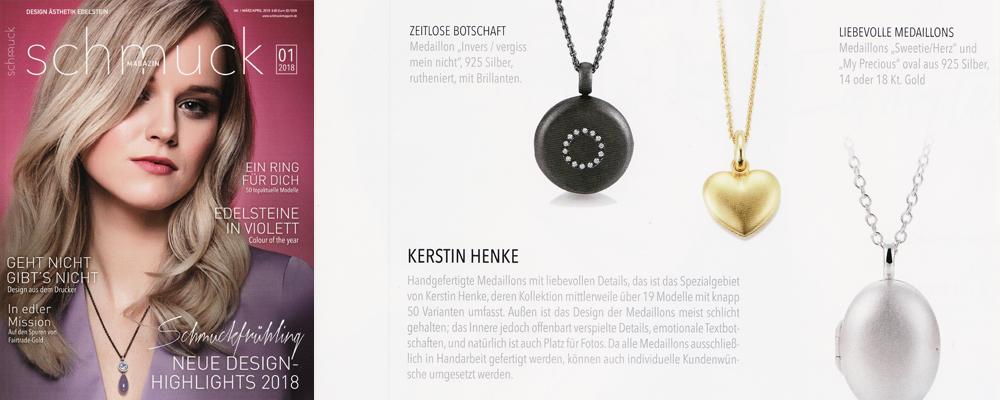 Schmuck_Magazin_012018jpg